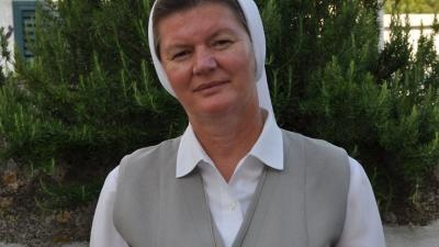 S. vedrana (3)