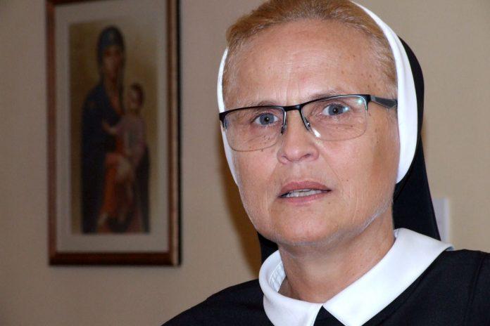 Vjernici spontano prepoznaju Marijinu ulogu