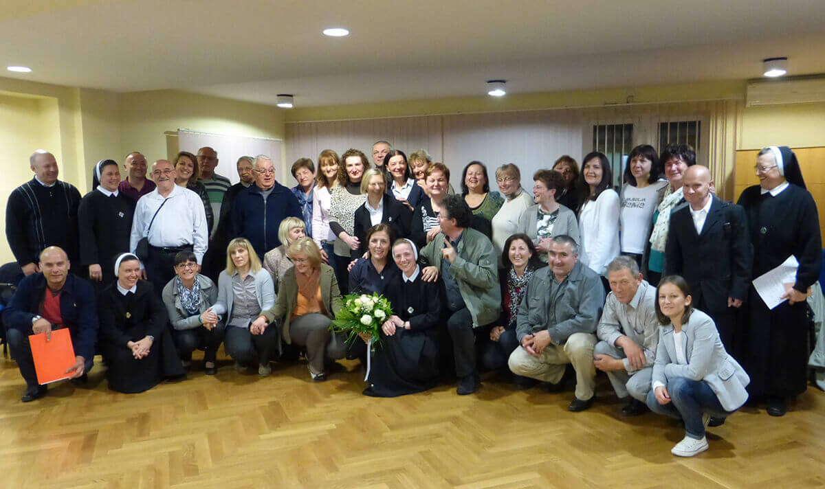 17.5.2014. don bolkovac - formacija