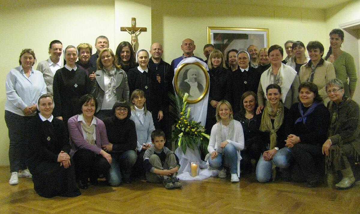 3. formativni susret - 2012.
