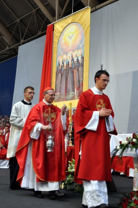 Sv. misa (23)