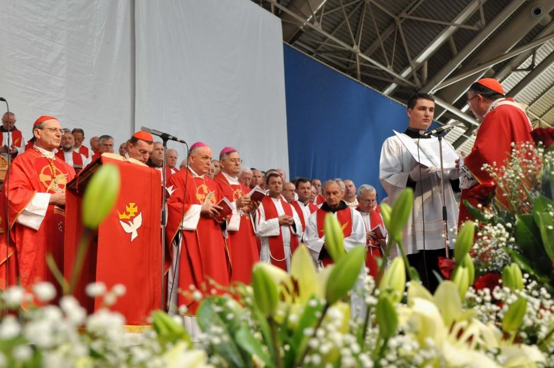 Sv. misa (26)