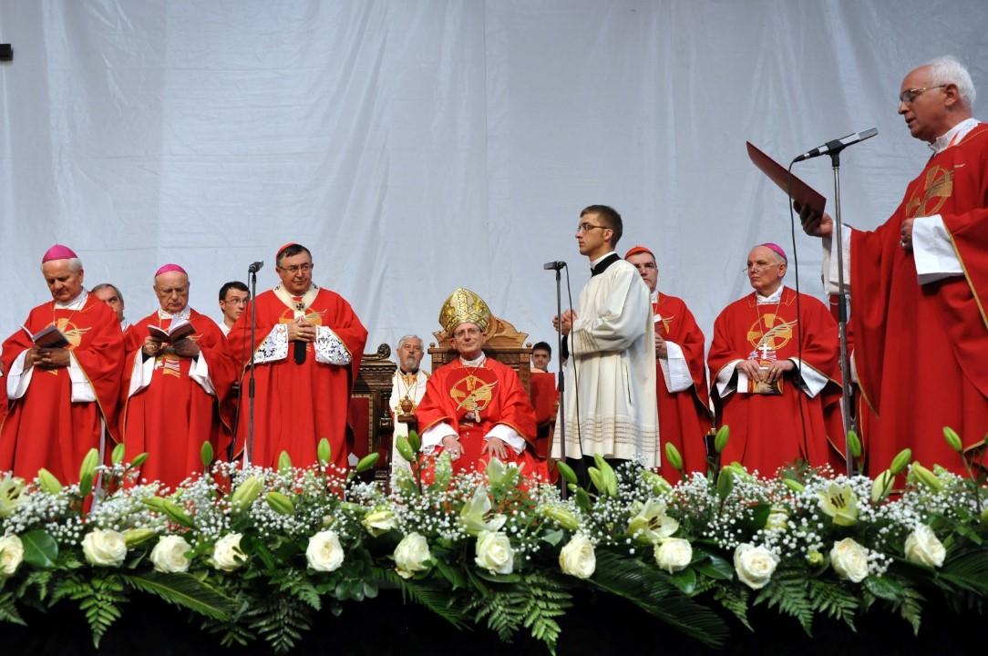 Sv. misa (5)