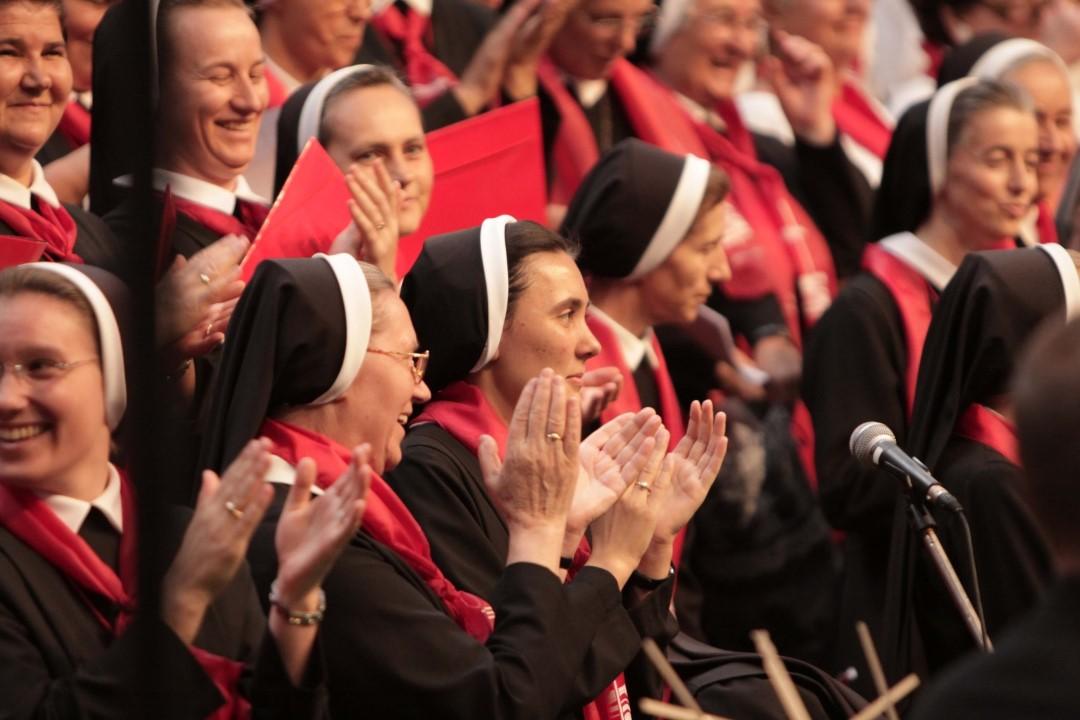 Sv. misa (52)