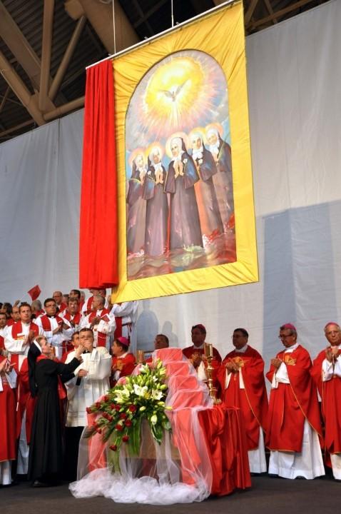 Sv. misa (6)