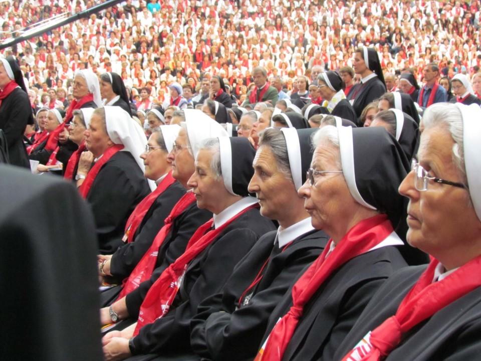 Sv. misa (63)