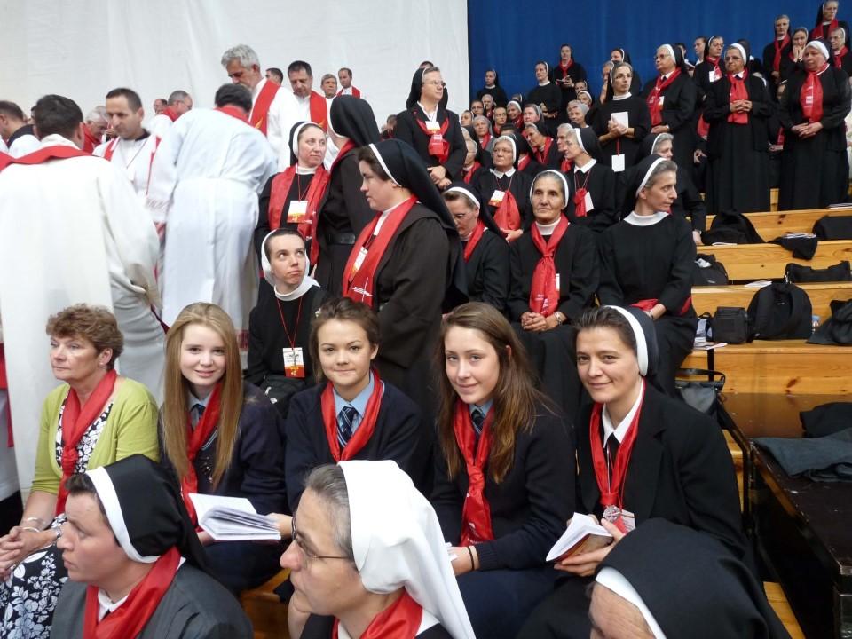Sv. misa (64)
