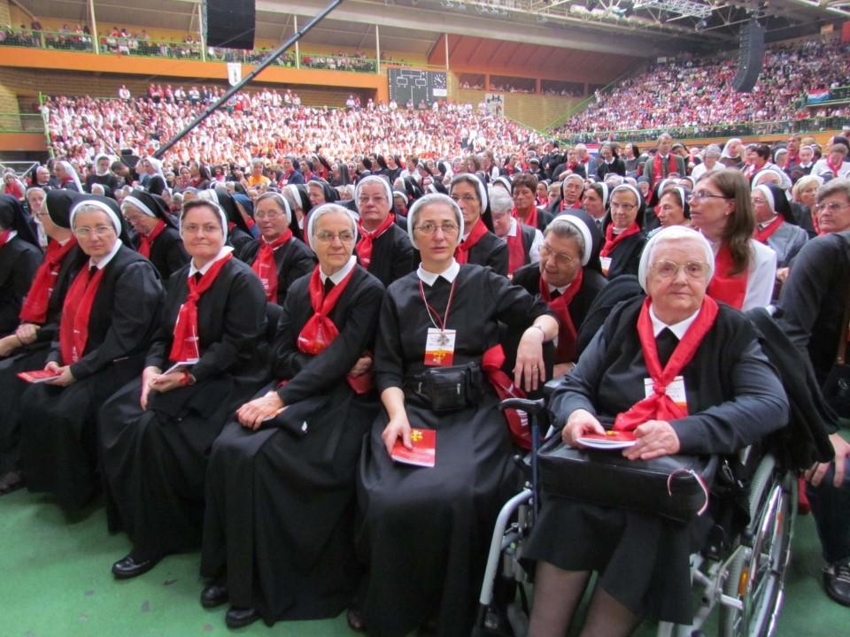 Sv. misa (67)