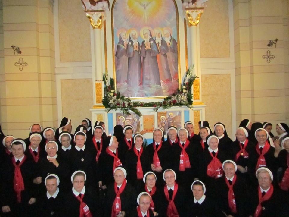 VeYernja u crkvi kraljice svete krunice (15)