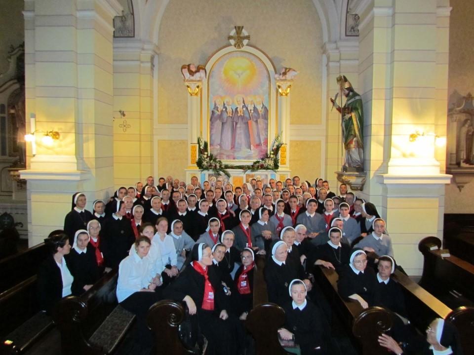 VeYernja u crkvi kraljice svete krunice (17)