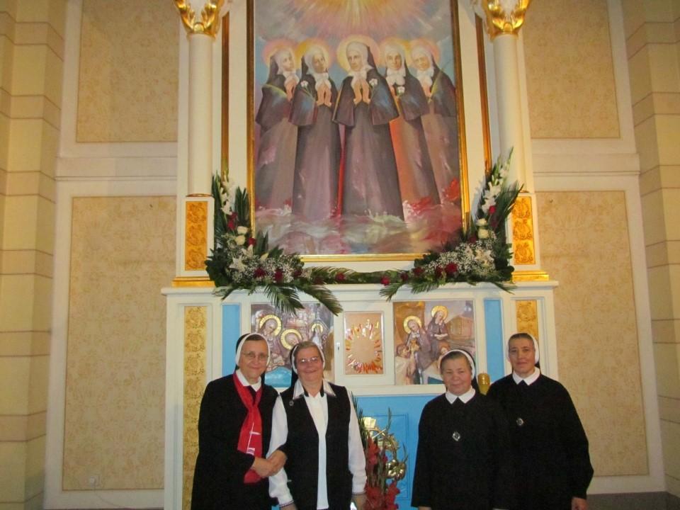 VeYernja u crkvi kraljice svete krunice (19)