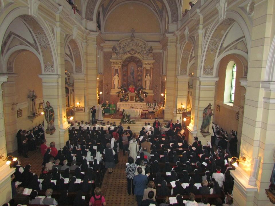 Sv. misa (15)
