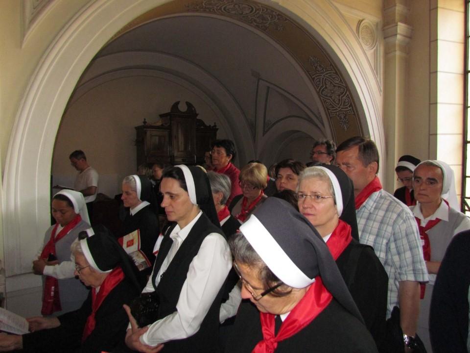 Sv. misa (16)