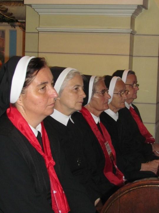Sv. misa (20)