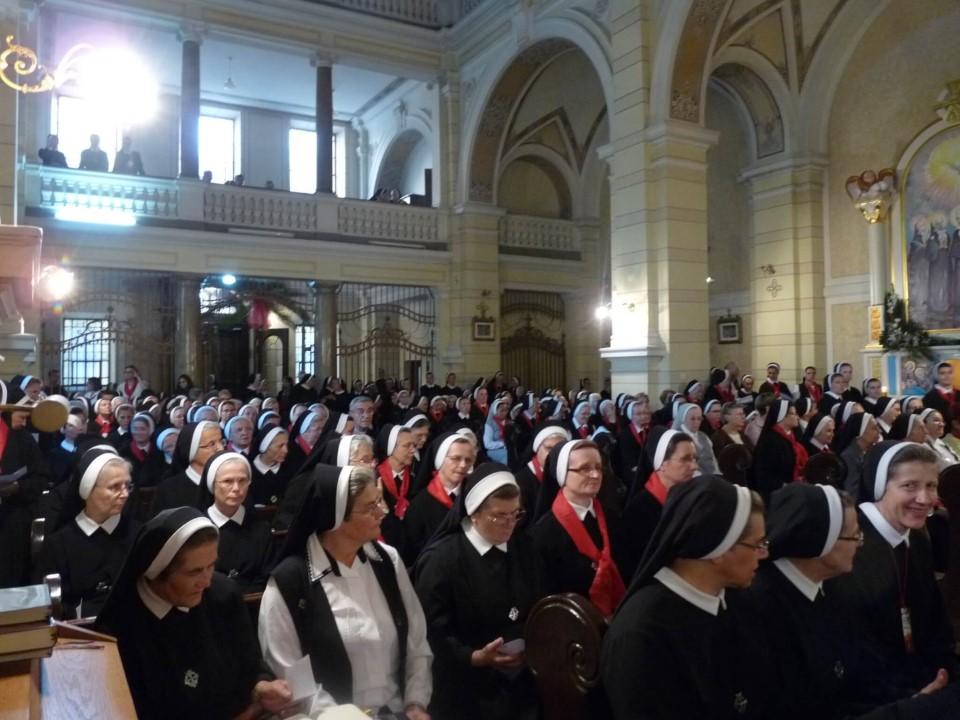 Sv. misa (27)
