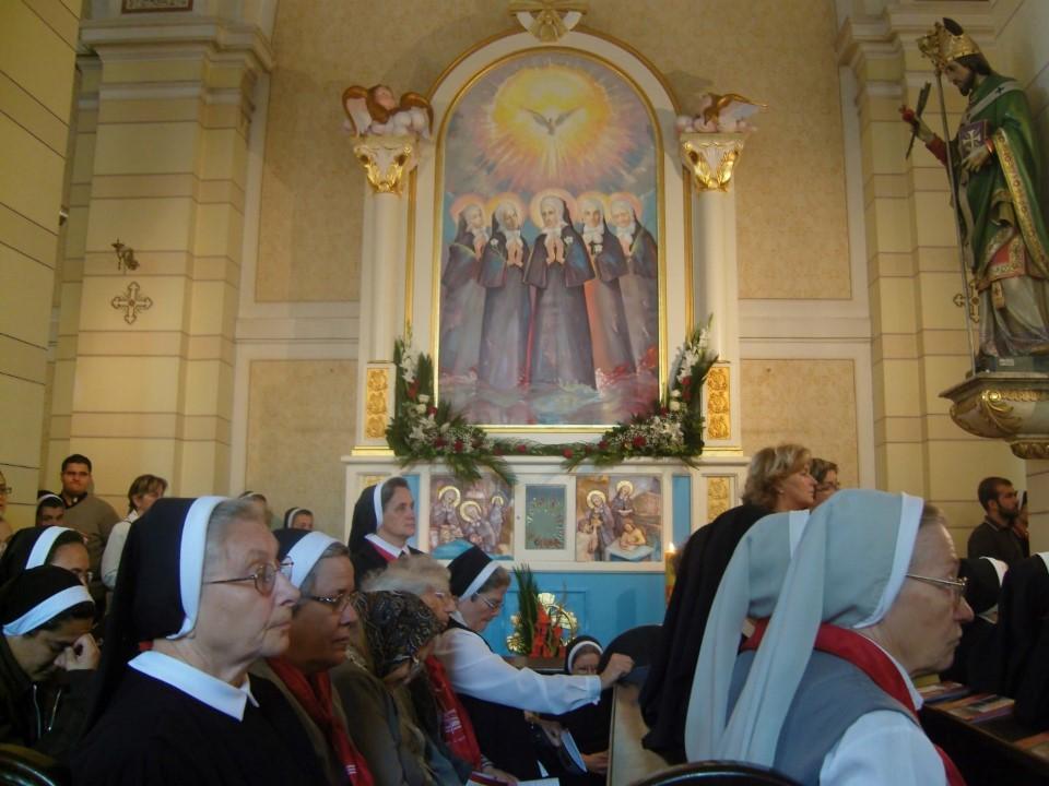 Sv. misa (29)