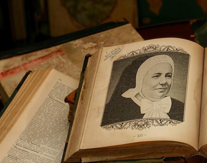 Dan Družbe - sjećanje na Majku Franzisku i početke Družbe