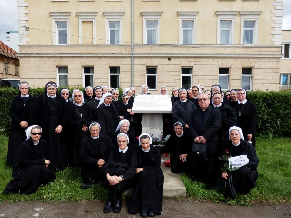 Hodocasce-redovnica-rijecke-nadbiskupije-2013 (1)