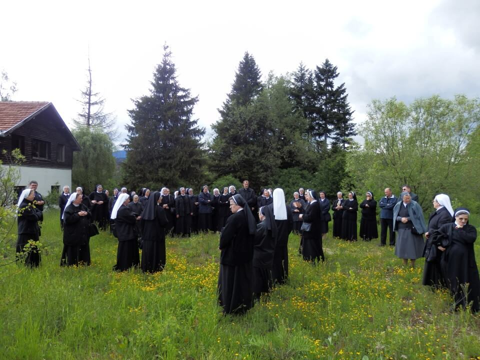 Hodocasce-redovnica-rijecke-nadbiskupije-2013 (3)