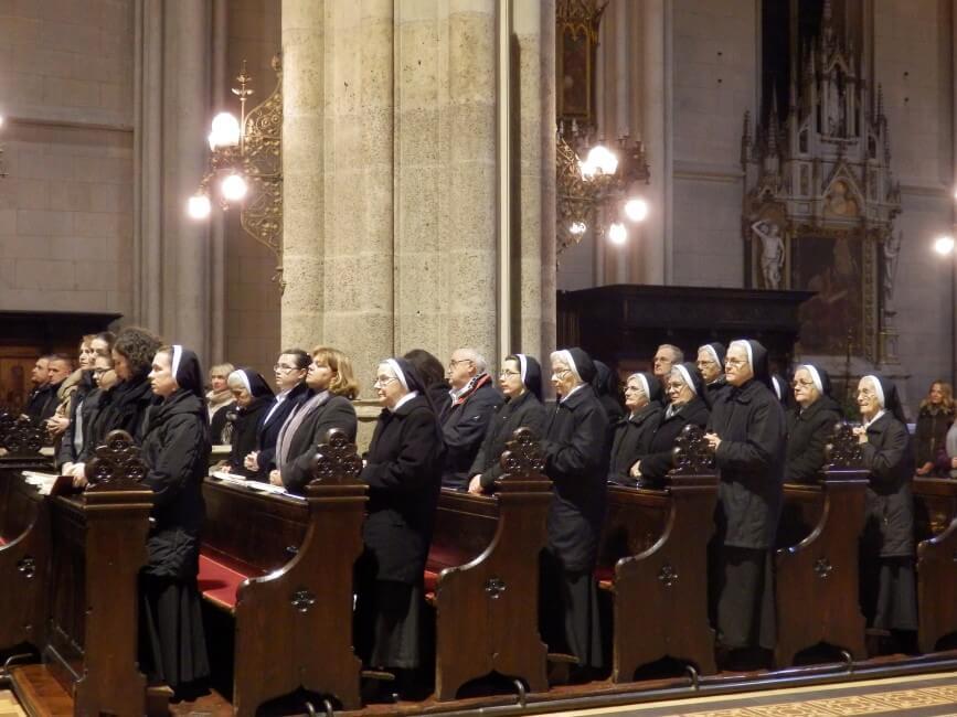 Spomendan-s-jule-i-susestara-zg-katedrala (10)