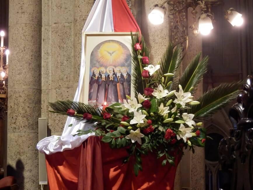 Spomendan-s-jule-i-susestara-zg-katedrala (2)