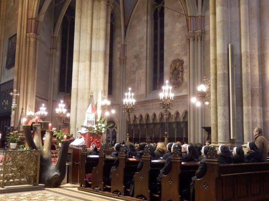 Spomendan-s-jule-i-susestara-zg-katedrala (7)