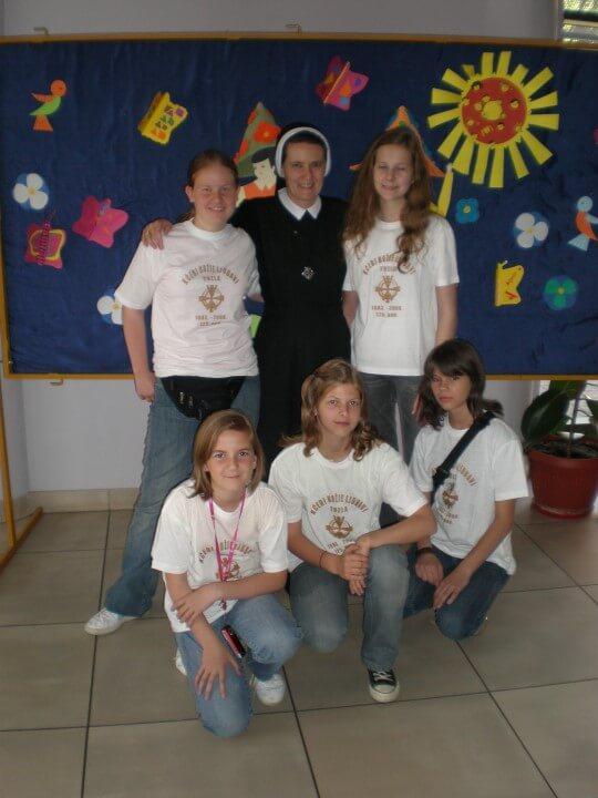 Apostolat (14)