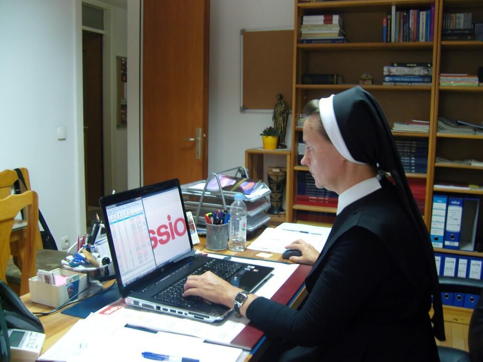 Apostolat (5)