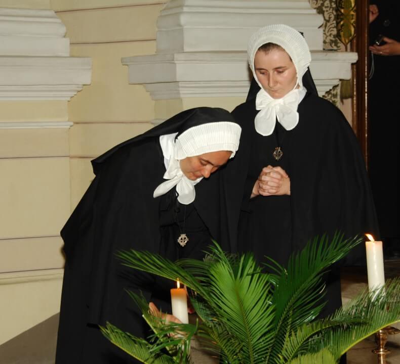 Bdijenje uoYi beatifikacije (10)