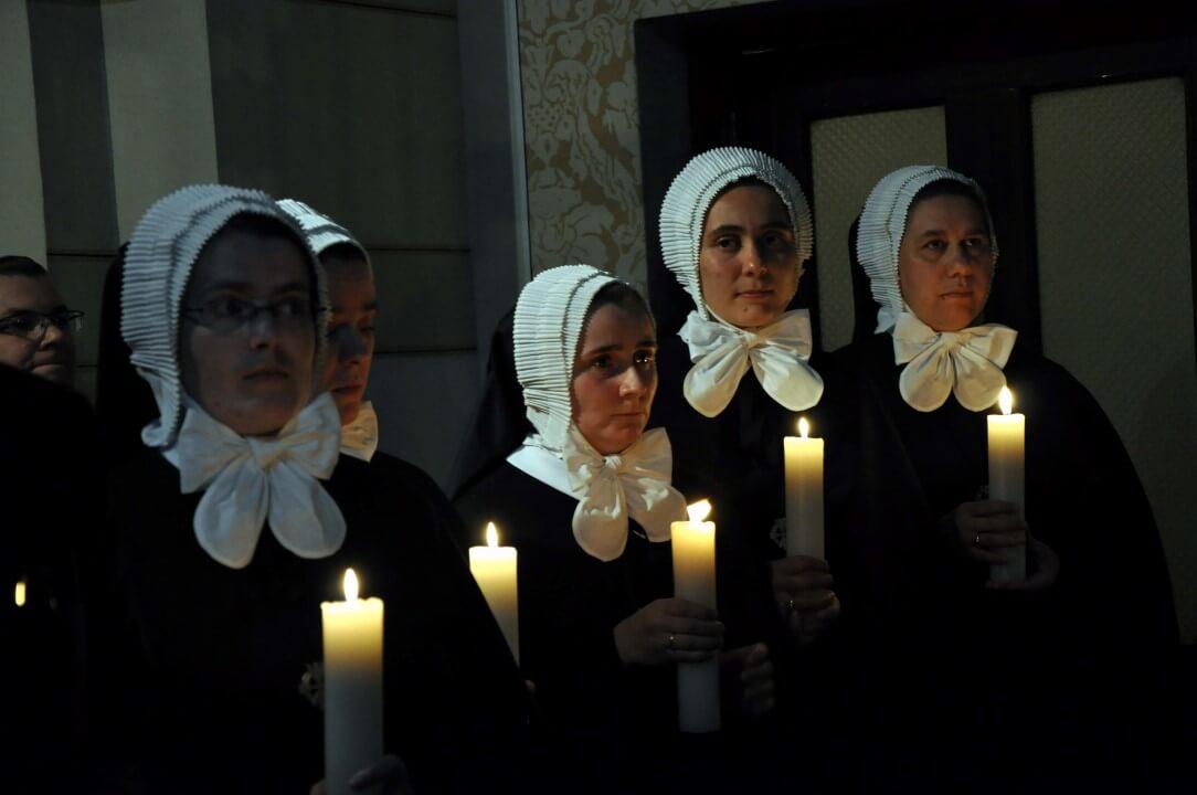 Bdijenje uoYi beatifikacije (12)