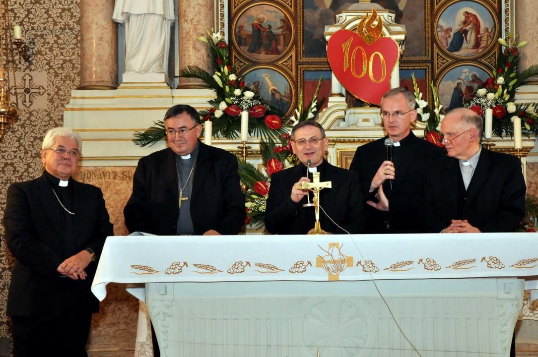 Bdijenje uoYi beatifikacije (13)