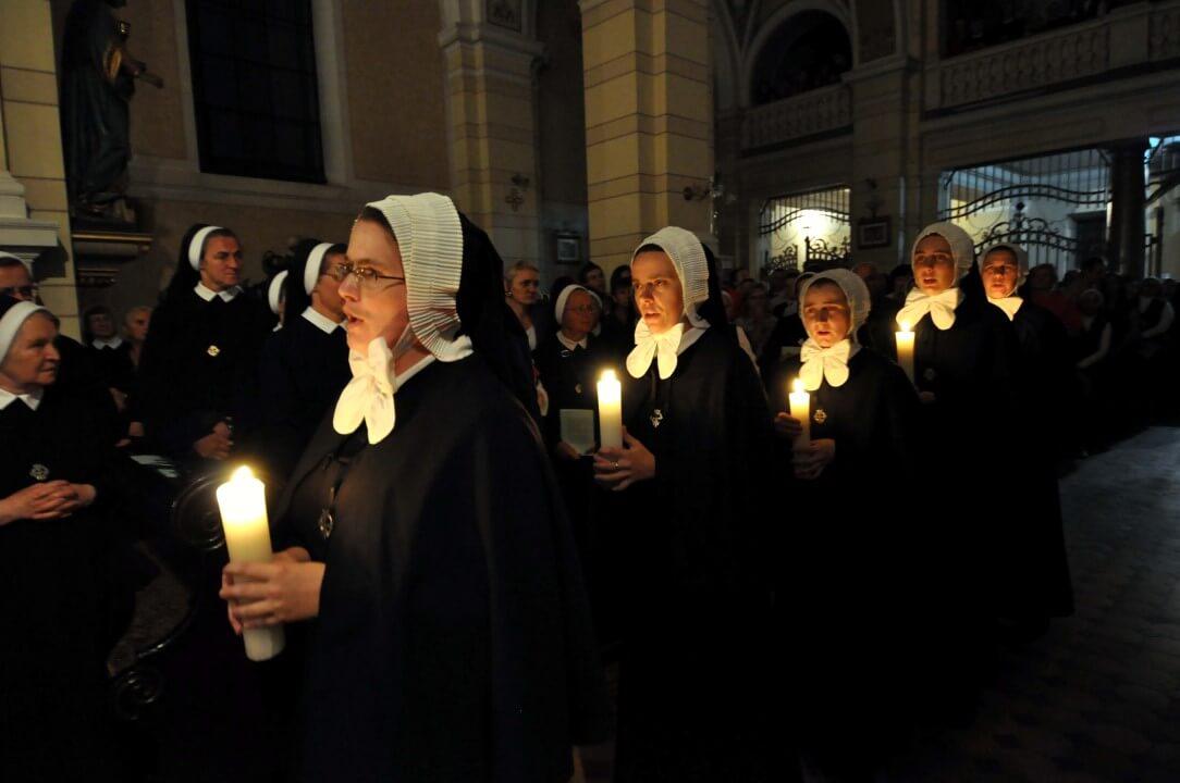 Bdijenje uoYi beatifikacije (14)