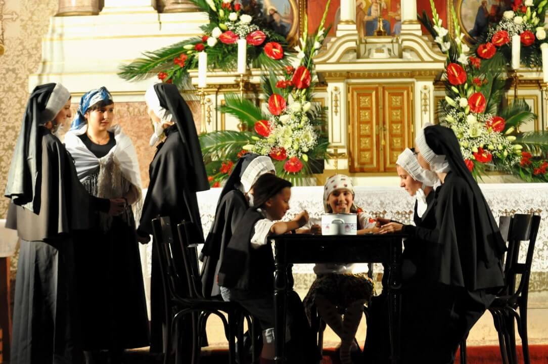 Bdijenje uoYi beatifikacije (15)