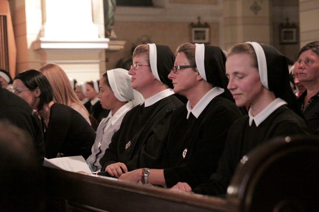 Bdijenje uoYi beatifikacije (2)