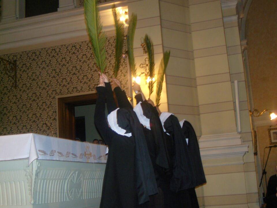 Bdijenje uoYi beatifikacije (24)