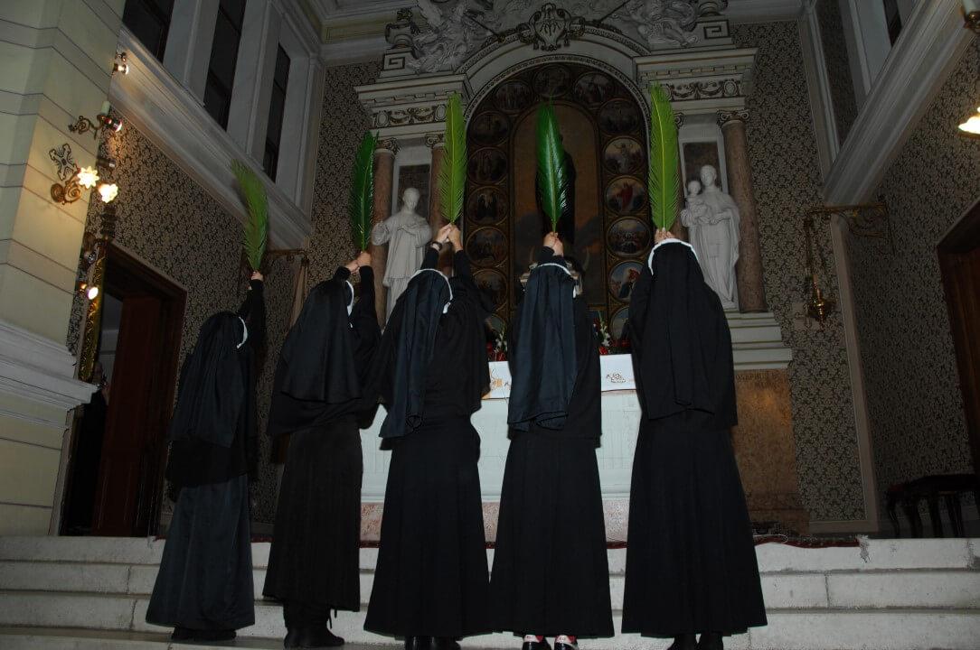 Bdijenje uoYi beatifikacije (26)