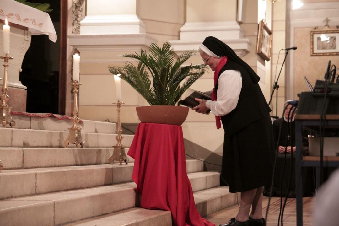 Bdijenje uoYi beatifikacije (3)