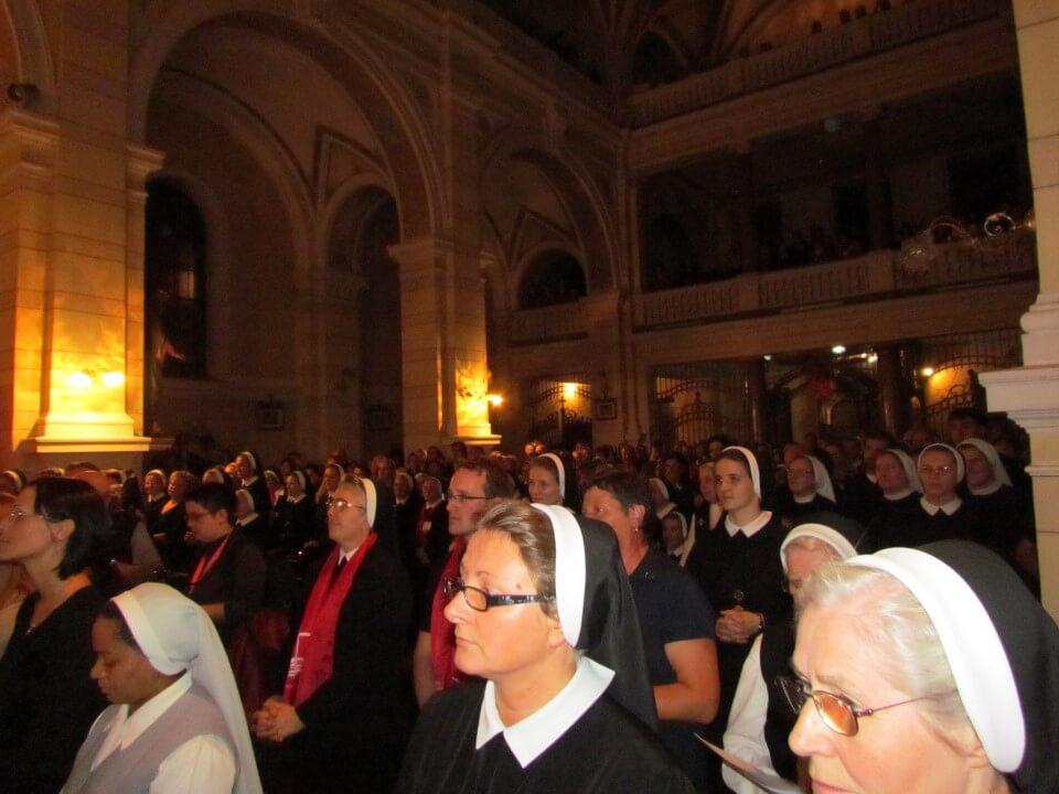 Bdijenje uoYi beatifikacije (4)
