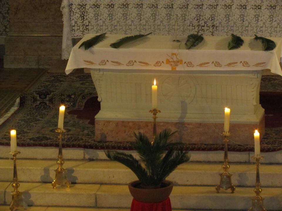 Bdijenje uoYi beatifikacije (9)