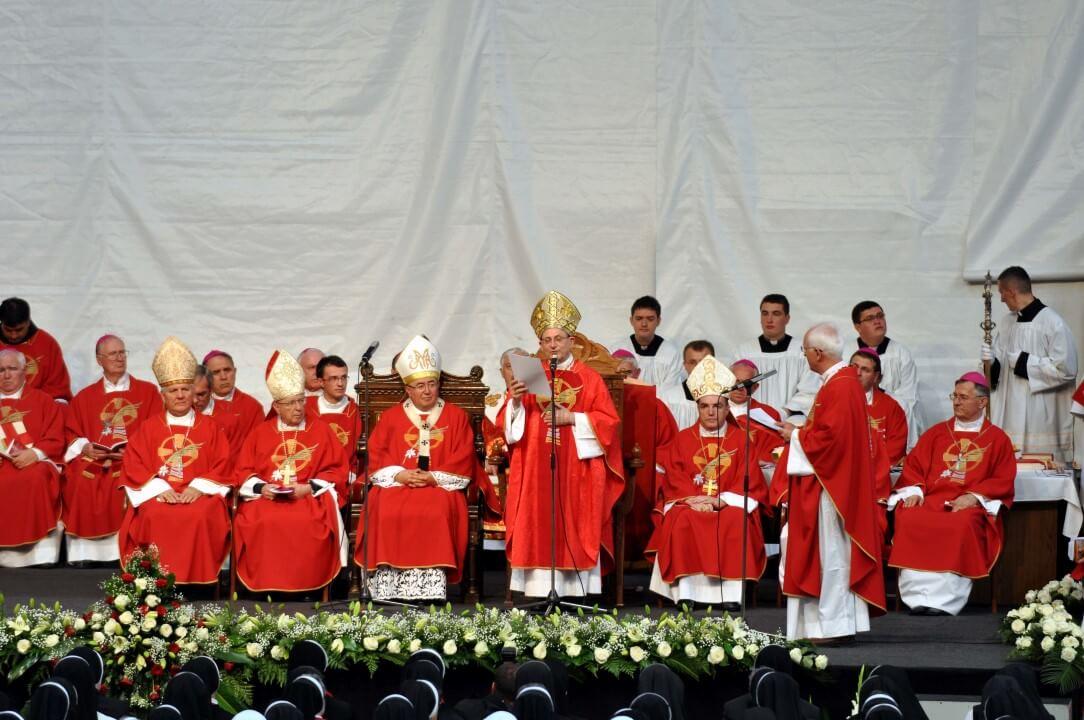 Sv. misa (10)