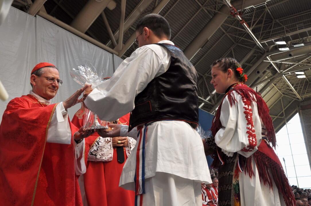 Sv. misa (11)