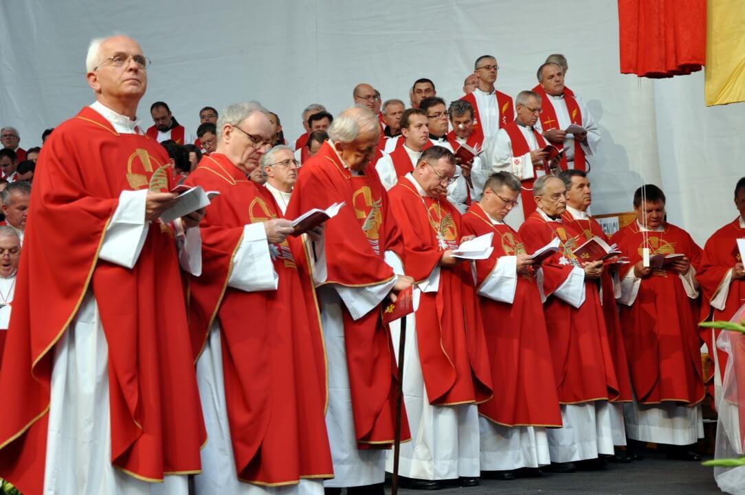 Sv. misa (13)