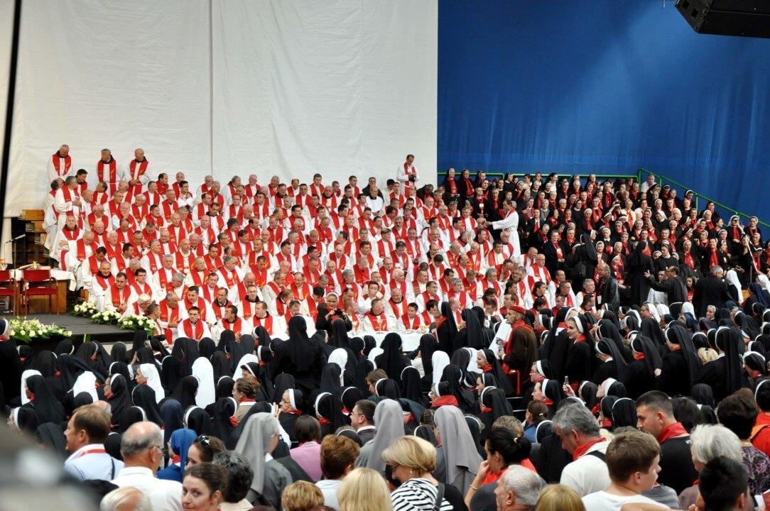 Sv. misa (21)