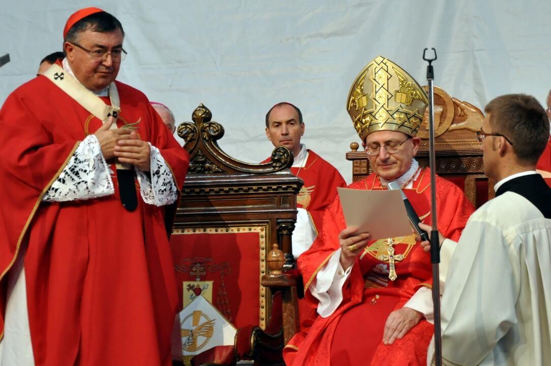 Sv. misa (3)