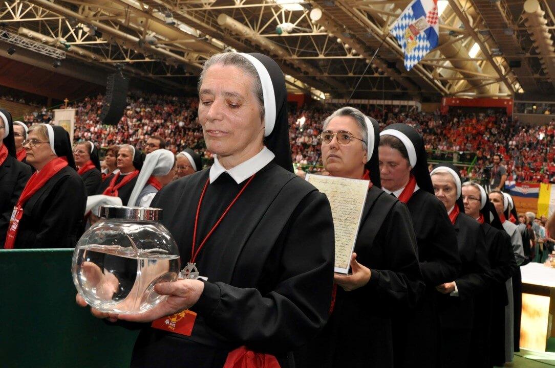 Sv. misa (31)