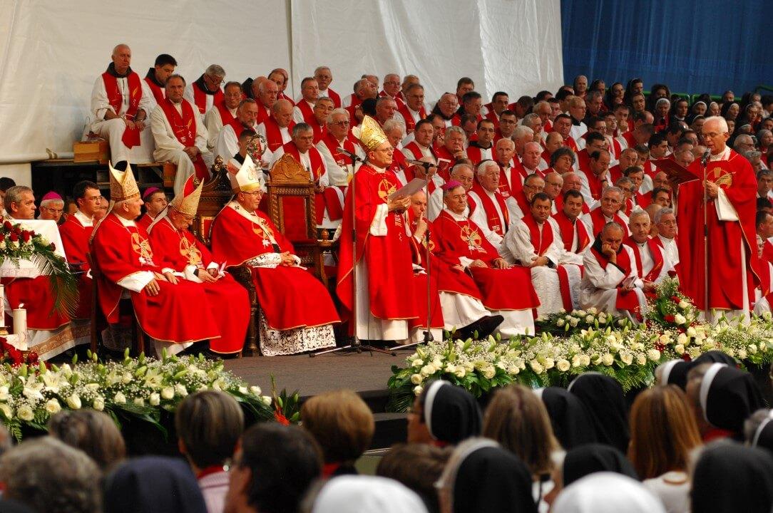 Sv. misa (37)