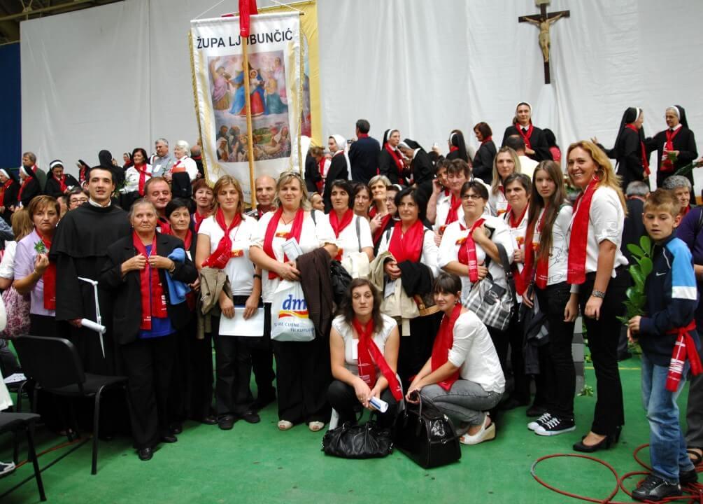 Sv. misa (40)