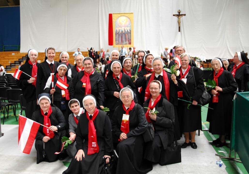 Sv. misa (42)