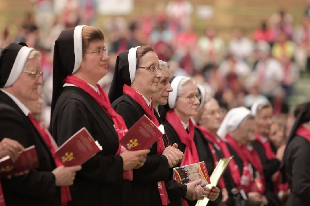 Sv. misa (48)