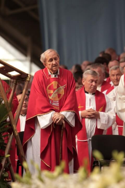 Sv. misa (49)